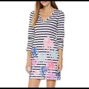 Lilly Pulitzer Large Dress